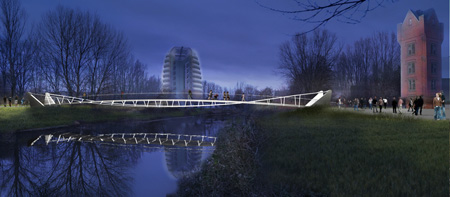 river-soar-bridge-by-explorations-architecture-ea-river-soar-bridge-3.jpg