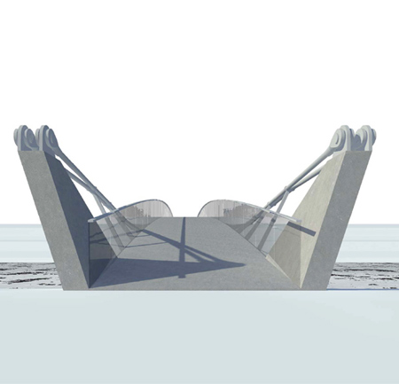 river-soar-bridge-by-explorations-architecture-ea-river-soar-bridge-4.jpg