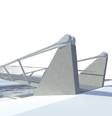 river-soar-bridge-by-explorations-architecture-ea-river-soar-bridge-5.jpg