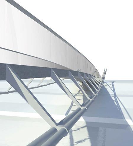 river-soar-bridge-by-explorations-architecture-ea-river-soar-bridge-6.jpg