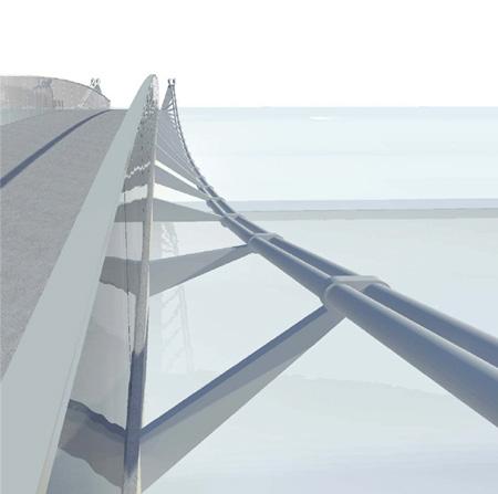river-soar-bridge-by-explorations-architecture-ea-river-soar-bridge-7.jpg