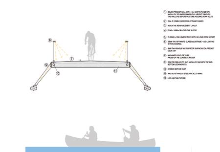 river-soar-bridge-by-explorations-architecture-ea-river-soar-bridge-9.jpg
