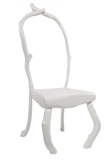 slow_white_chair_plain.jpg