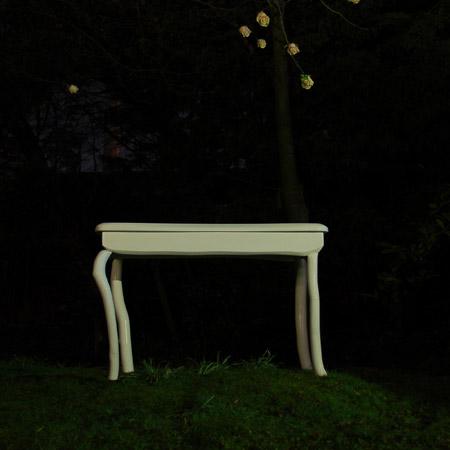 slow_white_table1.jpg
