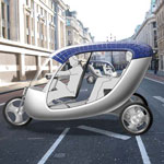 solar_rickshaw.jpg