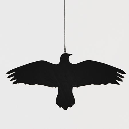 squ-ceiling_black.jpg