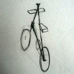 strida-bike.jpg