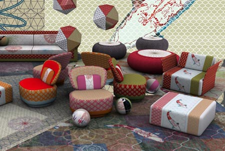 sushi-by-edward-van-vliet-furnituremoroso1.jpg