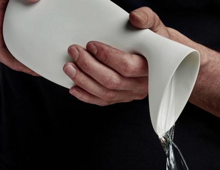 tableware-by-aldo-bakker-05-water-carafebrproducti.jpg