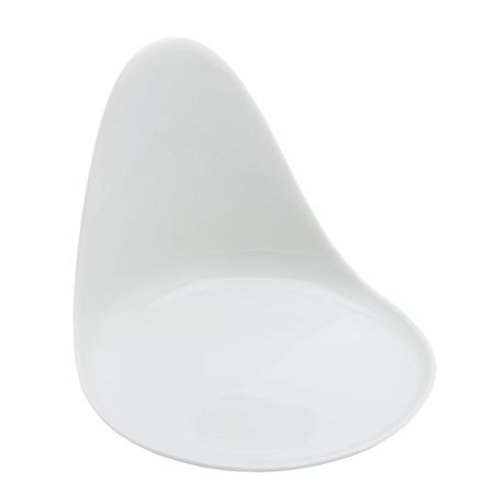 tableware-by-aldo-bakker-oil-platter.jpg