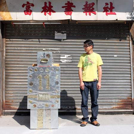 tin-man-no-11-by-kacey-wong-img_1413.jpg