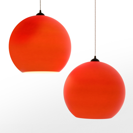 tom-dixon-in-milan-2009-tom-dixon-fluoro-pendant.jpg