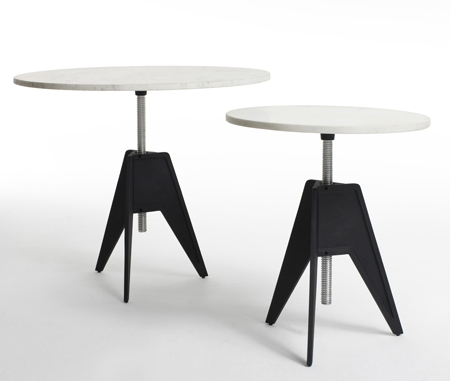 tom-dixon-in-milan-2009-tom-dixon-screw-table-dinin.jpg