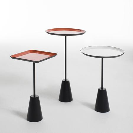 tom-dixon-in-milan-2009-tom-dixon-spot-table-groupi.jpg