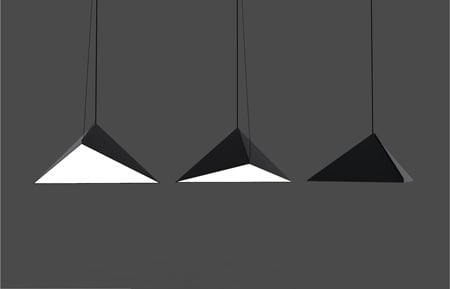 top-pendant_lamp-x3_bl.jpg