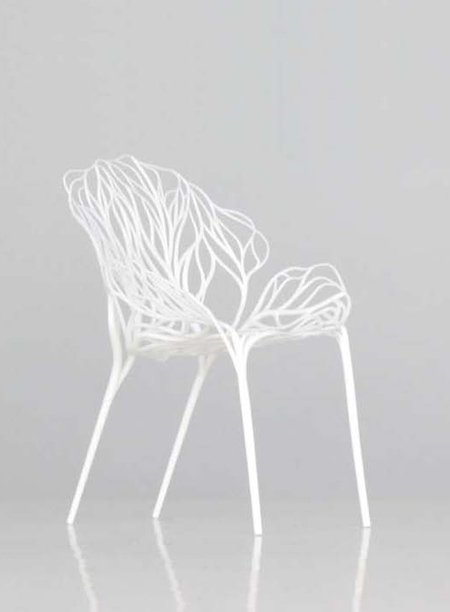 0309-bouroullec_vegetal-growing_page_03.jpg