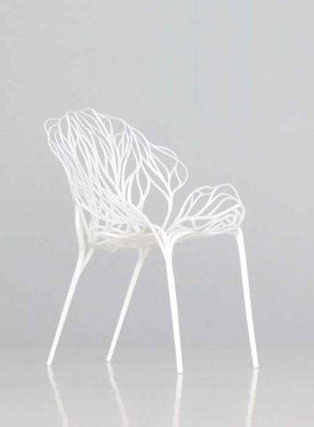 vegetal by ronan and erwan bouroullec dezeen. Black Bedroom Furniture Sets. Home Design Ideas