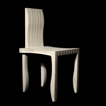 10-unit-system-by-shigeru-ban-10-unit_system_chair_white_.jpg