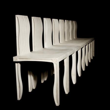 Beau 10 Unit System By Shigeru Ban 10 Unit_system_chairs_white.