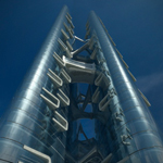 1278_moscow-expo-centre-residential-tower_01_email.jpg