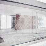 150-barcelona-pavilion-inst.jpg