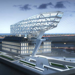 2-port-house-antwerp-by-zaha-hadid-architects-sqwu-2port-house_antwerp_02.jpg