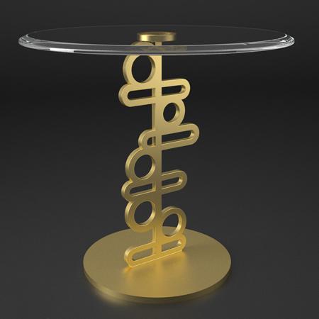 222-quodes-wanders-ken-side-table-gold.jpg