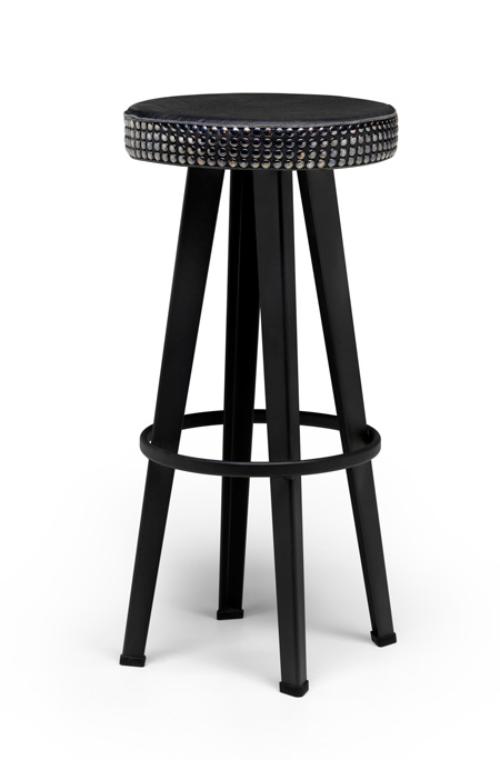 2bar-stud_stool_higlow02.jpg