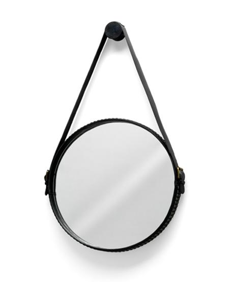 2ego-stud-mirror_01.jpg