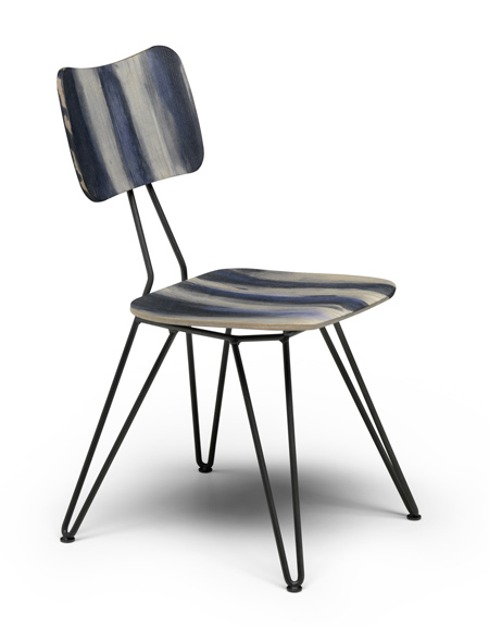 2overdyed-side-chair01.jpg