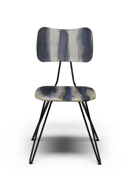 2overdyed-side-chair02.jpg