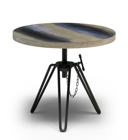 2overdyed-side-table01.jpg