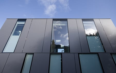 a-house-by-fkl-architects-0810_slr_front_06.jpg