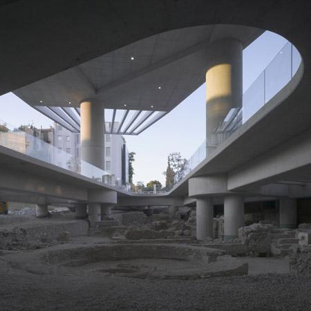 acropolis5-sq.jpg