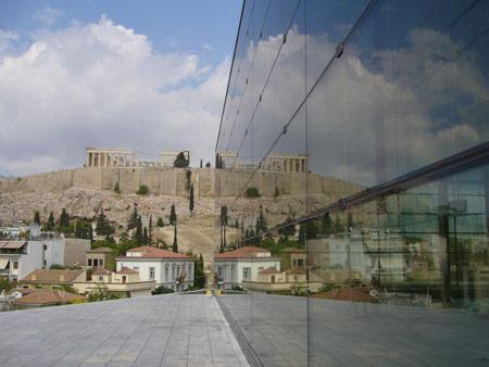 acropolis9-med.jpg