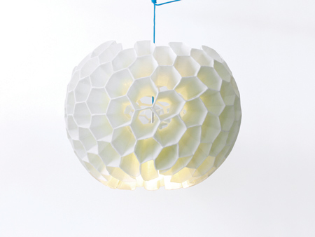 aisslinger_coral_light_1.jpg
