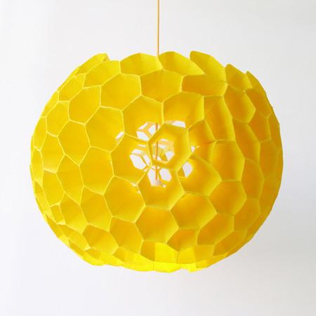 Coral by Studio Aisslinger