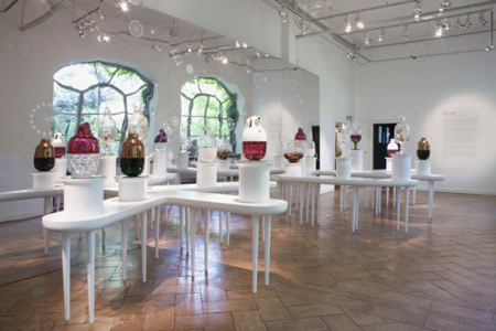 all-the-forces-at-spazio-rossana-orlandi-baccarat.jpg