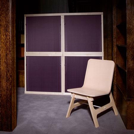 armoire-souple-instant-se.jpg
