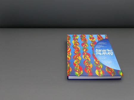 book_front_lo.jpg