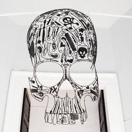cathedral-installation-by-luke-morgan-skull03lrmm.jpg