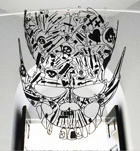 cathedral-installation-by-luke-morgan-skull04lr.jpg