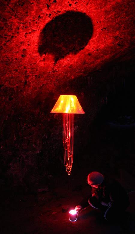 cave4.jpg