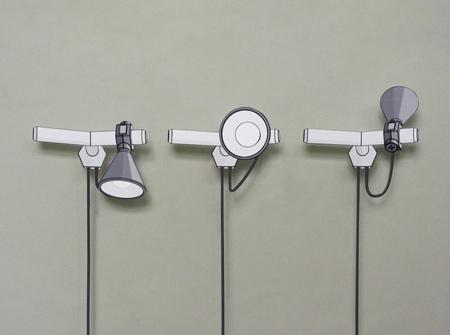 darom-lamp-cutout-160.jpg