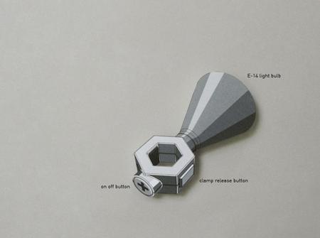 darom-lamp-cutout-260.jpg