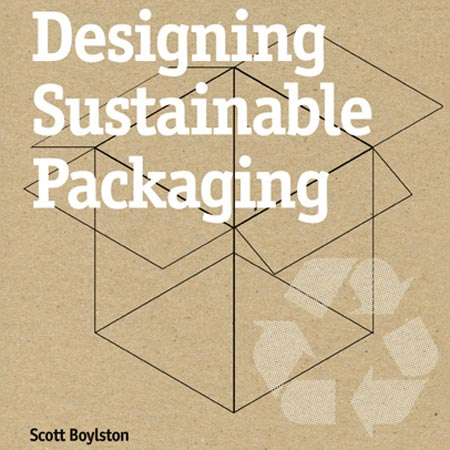 designing-sustainable-packaging-2-squ-cover.jpg