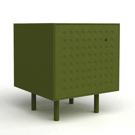 established-and-sons-in-milan-09-punch_cabinets_small_unit_a.jpg