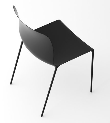 established-and-sons-in-milan-09-surface-chair02_terence_woo.jpg