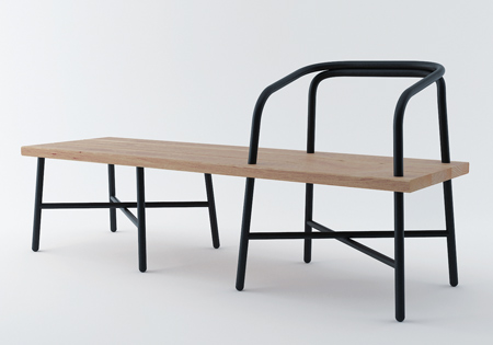 established-and-sons-in-milan-09-table-bench-chair_bench_sam.jpg