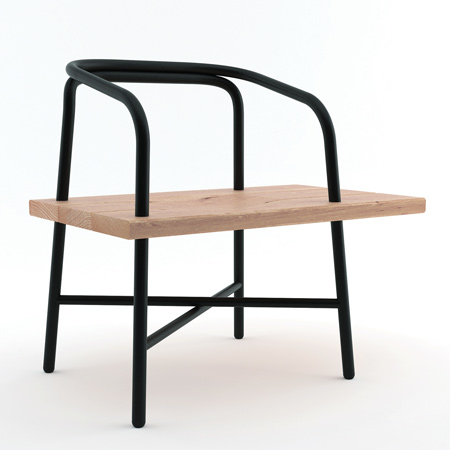 established-and-sons-in-milan-09-table-bench-chair_chair_sam